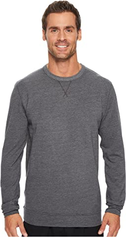 tasc Performance - Legacy Crew Neck Sweatshirt