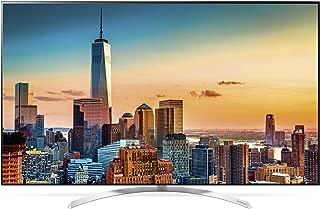 LG SJ8509 Televisor