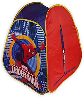 Best avengers pop up tent Reviews