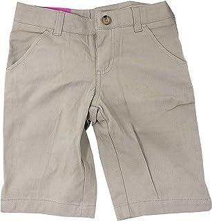 French Toast Kid Girls School Wear Shorts School Uniform