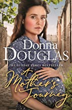 A Mother's Journey: Book 1 in the Yorkshire Blitz Trilogy
