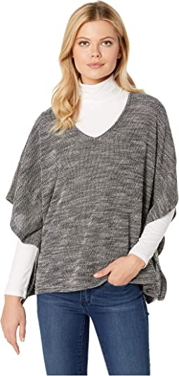 2265 Textured Knit