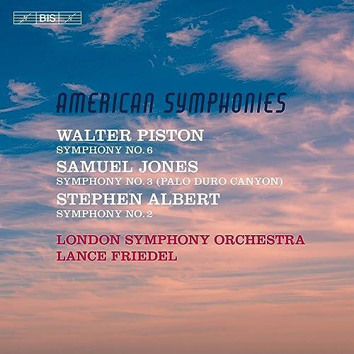 Symphonistes américains (Harris, Schuman, etc) - Page 2 91Kng3qZIeL._SS500_