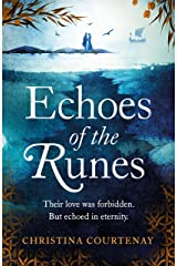 Echoes of the Runes: The classic sweeping, epic tale of forbidden love you HAVE to read! (English Edition) Format Kindle