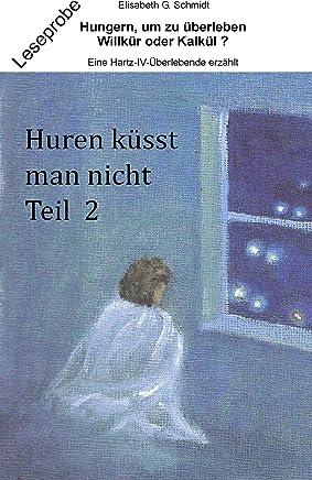 HARTZ 4 Hure (German Edition) eBook: Mike Jackson