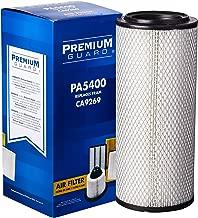 Premium Guard PA5400 Air Filter