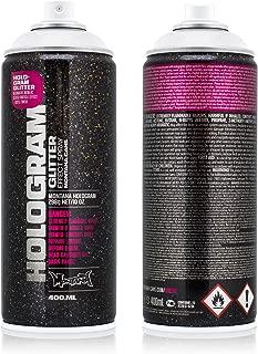 Best glitter effect spray Reviews