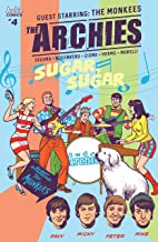 The Archies #4 (English Edition)