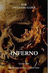 Inferno Kindle Edition