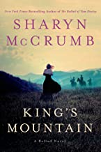 Best sharyn mccrumb book series Reviews