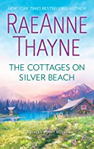 The Cottages on Silver Beach: A Clean & Wholesome Romance (Haven Point Book 8)