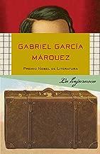 Best la hojarasca gabriel garcia marquez Reviews