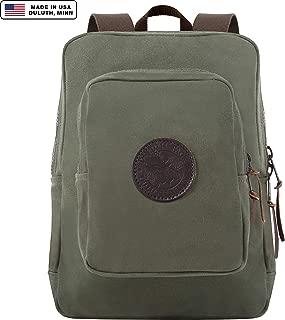 Duluth Pack Medium Standard Daypack