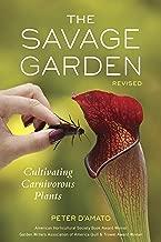 Best savage garden information Reviews