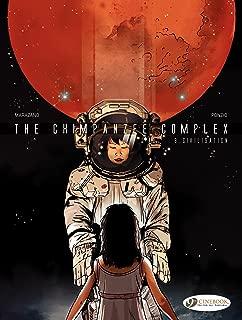 the chimpanzee complex
