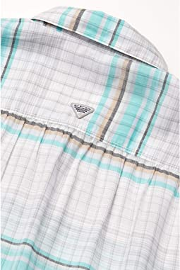 Dolphin Multi Plaid