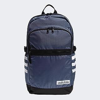 unisex-adult Core Advantage Backpack