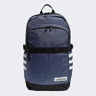 adidas Unisex Core Advantage Backpack