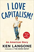 Best book by ken langone Reviews