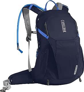 camelbak photo backpack