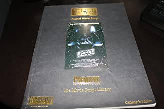 Star Wars: The Empire Strikes Back the Screenplay