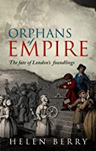 Best orphans of the empire Reviews
