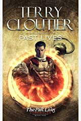 Past Lives (The Past Lives Chronicles Book 1) Kindle Edition