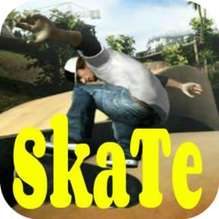 Skate Board Trivia