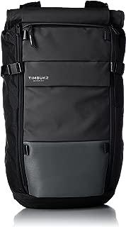 Timbuk2 Clark Pack