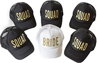 Best bride and squad Reviews
