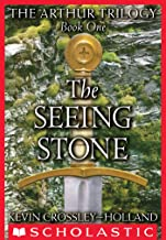 Best arthur the seeing stone Reviews