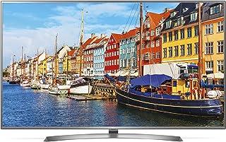 Amazon.es: LG - 2017 / Televisores / TV, vídeo y home cinema: Electrónica