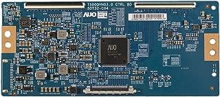 Tekbyus 55.50T32.C01 T-Con Board for D50U-D1 E50U-D2 M50-D1 E50X-E1 E70u-D3