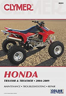 Best tucker motorcycle parts Reviews