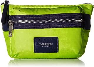 Nautica Armada Formation Belt Bag