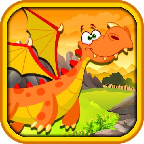 Slots von Dragon Riches - Free Casino Slot Machine Mania Spiele
