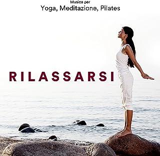 Amazon.com: Musica de Yoga