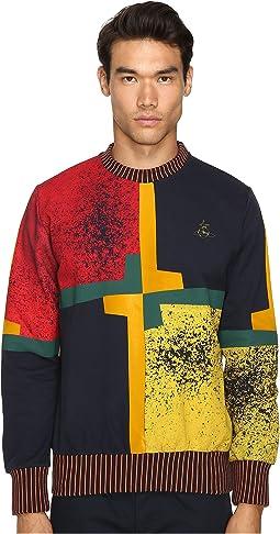 Jester Sweatshirt
