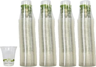 eco friendly cold drink cups
