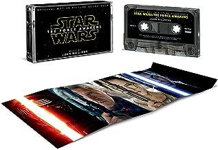 Best star wars audio cassette Reviews