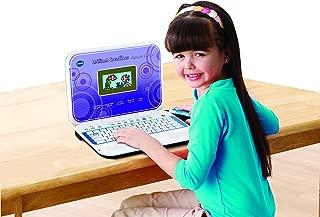 Best brilliant creations beginner laptop Reviews