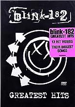Blink 182 - Greatest Hits [DVD]
