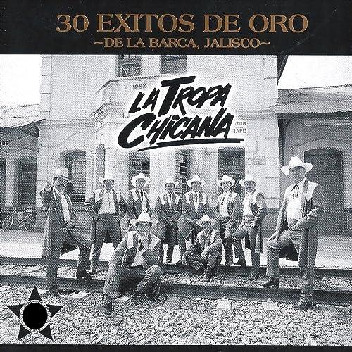 Por Tu Maldito Amor By La Tropa Chicana On Amazon Music Amazoncom