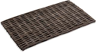 Fluffed Tire Link Mat, 24