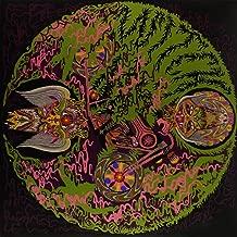 Best him band vinyl Reviews