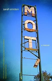 Mot: A Memoir (Association of Writers and Writing Programs Award for Creative Nonfiction Ser. Book 29)