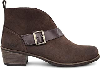 Australia Womens Wright Belted Boot