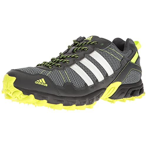 New adidas Running Shoes: Amazon.com