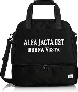 """(ビージルシヨシダ) B印 YOSHIDA 石塚啓次""""BUENA VISTA"""" ×PORTER×B印 YOSHIDA BOSTON BAG"""
