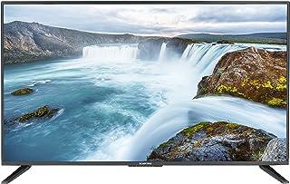 Sceptre 43 inches 1080p LED TV (2018)